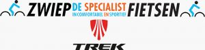 Zwiep Trek MTB cup